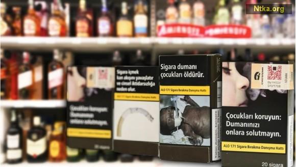 içki sigara.jpg