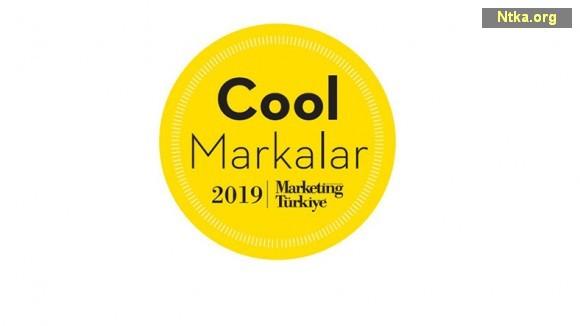 2019 yılın cool markaları