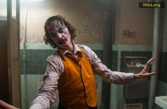 ABD'de Joker prömiyeri öncesi silahlı saldırı uyarısı yapıldı