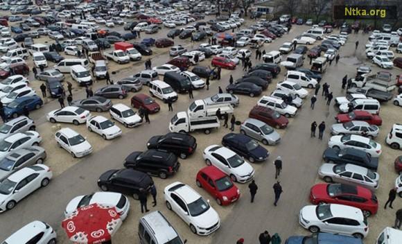 İkinci el araba fiyatları 3 ay içinde düşecek! İşte ikinci el otomobil fiyatlarının düşeceği tarih!