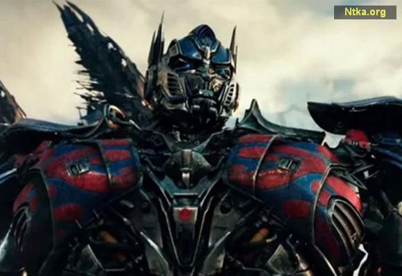 'Transformers: Rise Of The Beasts' filmi Çekimleri büyük bir hızla başladı