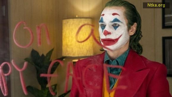 joker filmi imdb 2019 en iyi film