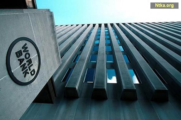 Son dakika! Dünya Bankası Türkiye'ye krediyi onayladı