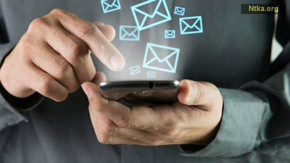 İstenmeyen SMS engelleme: İstenmeyen SMS mesajları nasıl engellenir?