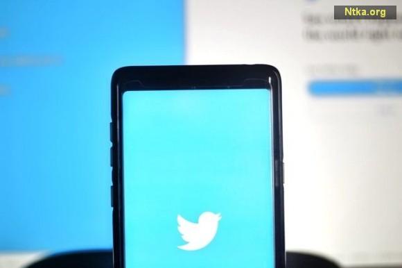 Twitter ücretli mi oluyor