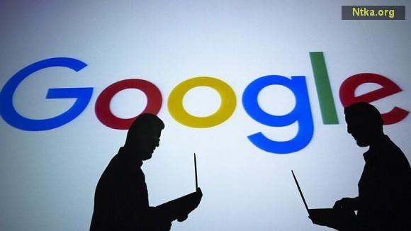 Google'dan koronavirüs ile mücadelede flaş karar! Konum verilerini açıklayacak
