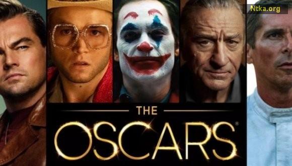 Oscar 2020 adayları açıklandı! Ödüllere Joker damgası