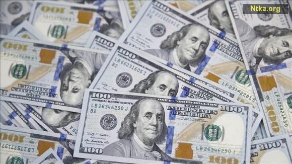 Türk oyun sektörü 2,4 milyar dolar yatırım aldı